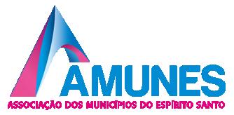 Amunes Associação dos Municípios do Espírito Santo