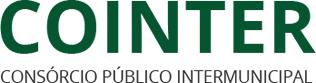 Cointer Noroeste - Consórcio Intermunicipal | Comercialização de Hortigranjeiros de Qualidade