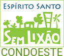 CONDOESTE - Consórcio Público para o Tratamento e Destinação Final Adequada de Resíduos Sólidos da Região Doce Oeste do Estado do Espírito Santo