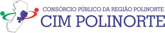 Consórcio Público da Região Polinorte