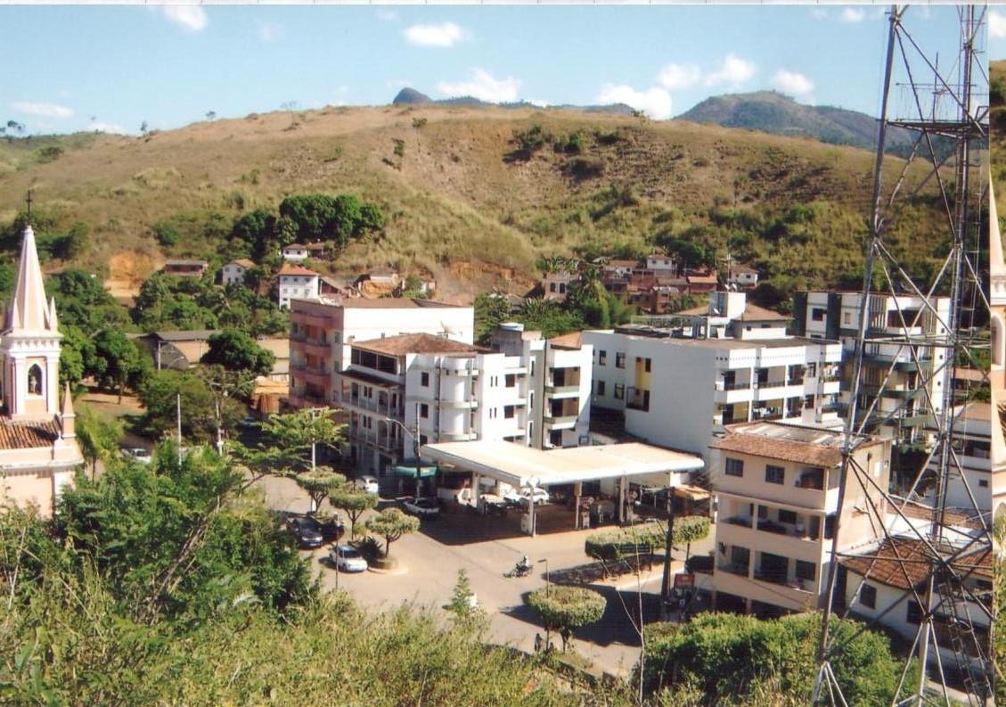 São Roque do Canaã Espírito Santo fonte: www.saoroquedocanaa.es.gov.br